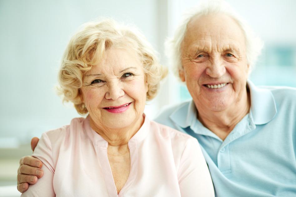 The Usa Ukrainian Seniors Dating Online Site