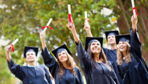 Congratulations,+Graduates!++What+are+your+next+steps,+financially-