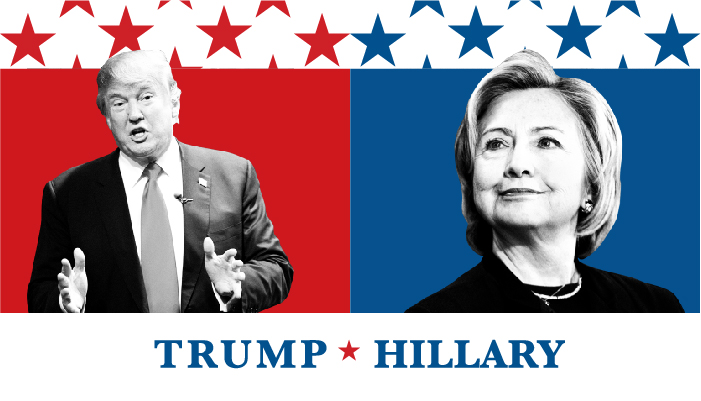 Will Hillary Clinton or Donald Trump  Be Best For Investors?