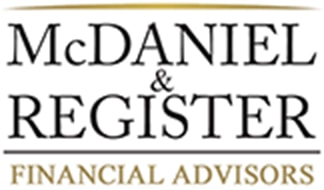 McDaniel & Register | Financial Advisors | Jackson, MS